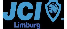 JCI Limburg